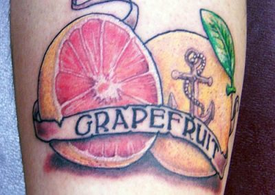 grapefruit-tattoo-shelly-dax