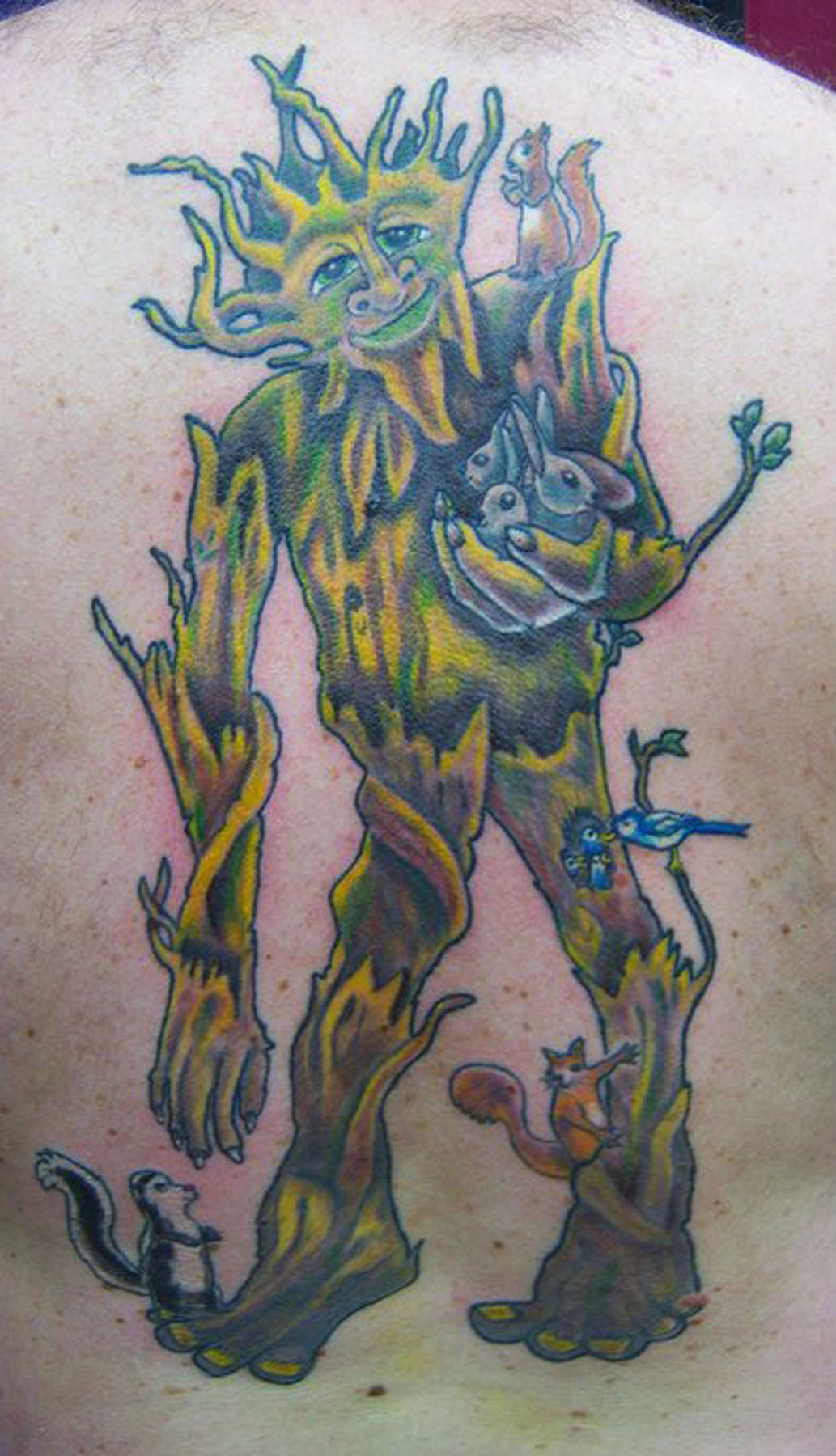 Treeman-tattoo-Shelly-Dax