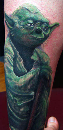tattoo-shelly-dax-yoda