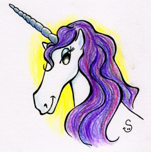 shelly-dax-unicorn-screw-you