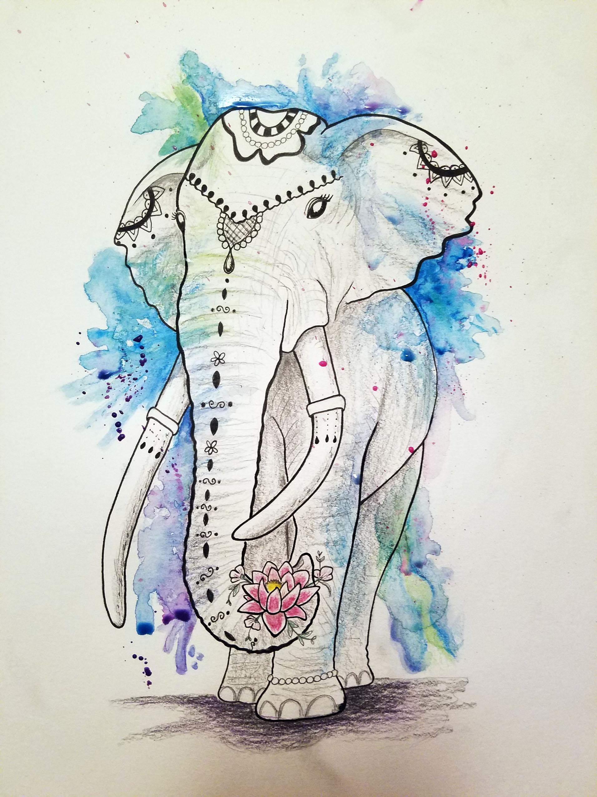 gallery-shelly-dax-elephant