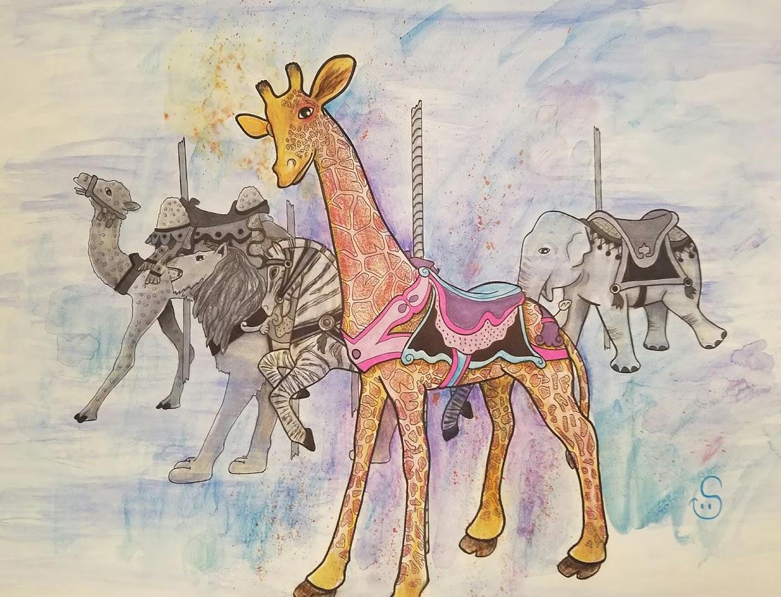 gallery-shelly-dax-giraffe