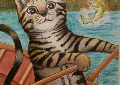 gallery-shelly-dax-cat-boat
