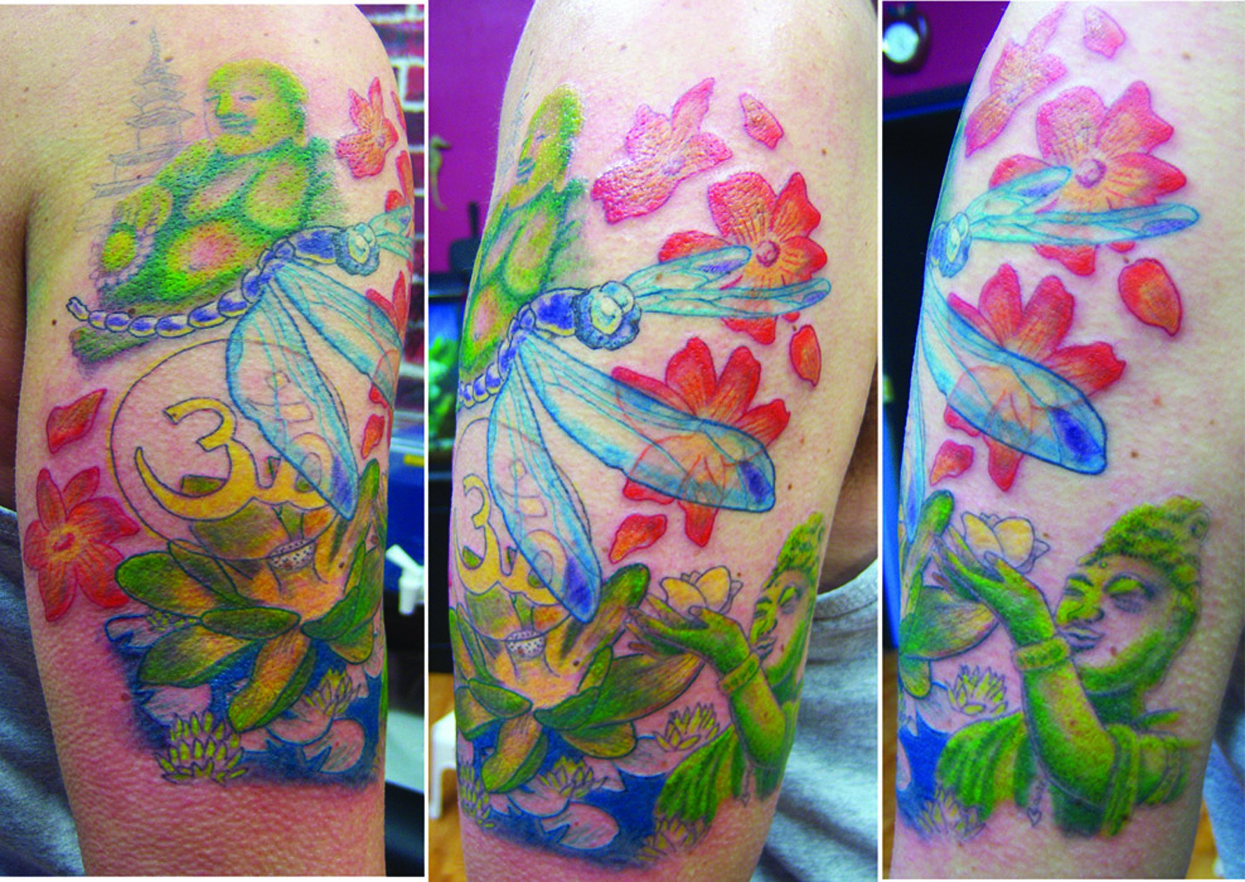 tattoo-shelly-dax-dragonfly