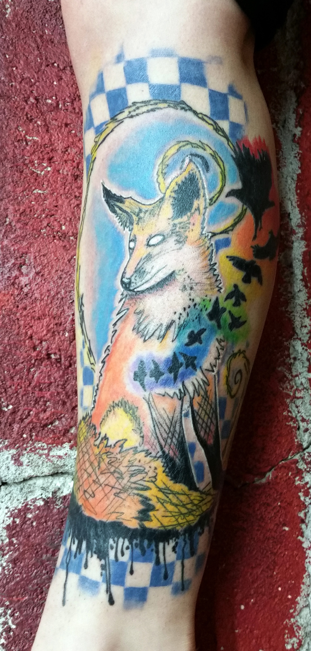 tattoo-shelly-dax-fox