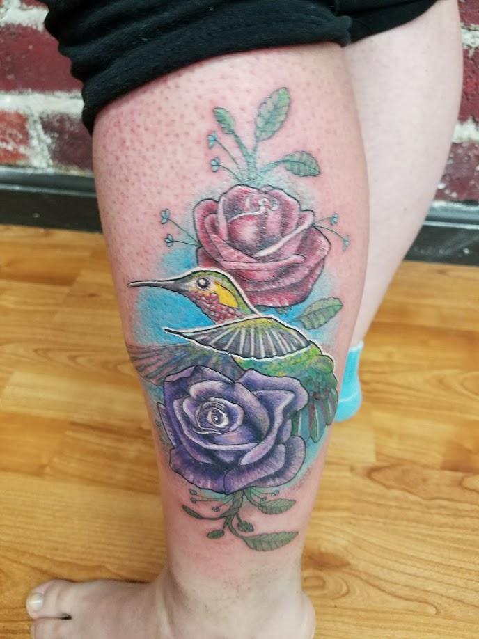 tattoo-shelly-dax-hummingbird