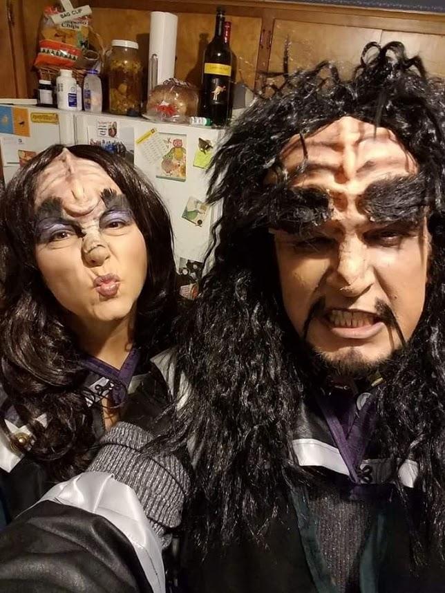 shelly-dax-klingon-costume