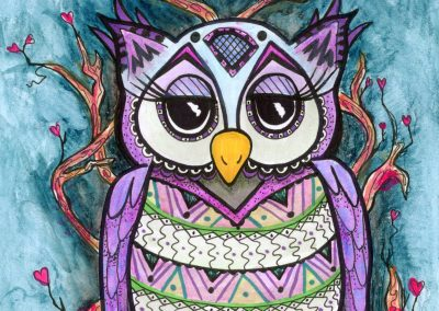 gallery-shelly-dax-owl
