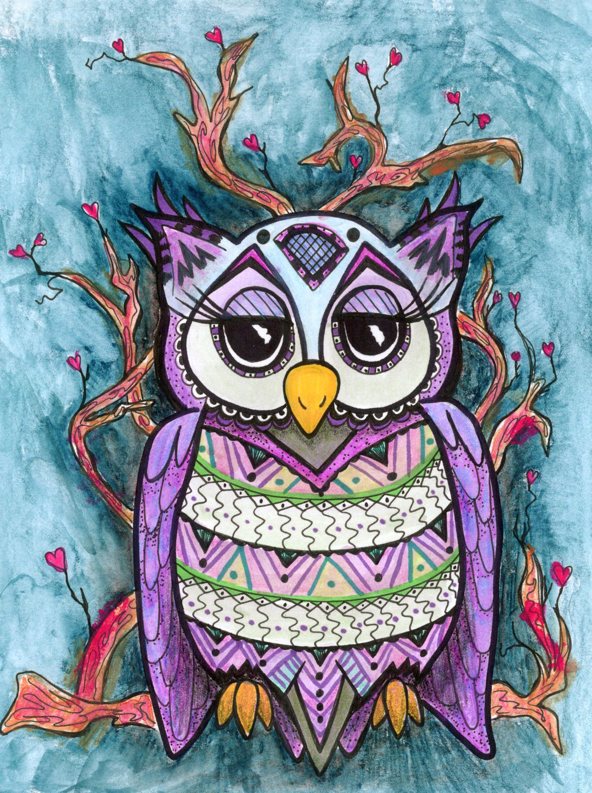 gallery-shelly-dax-owl