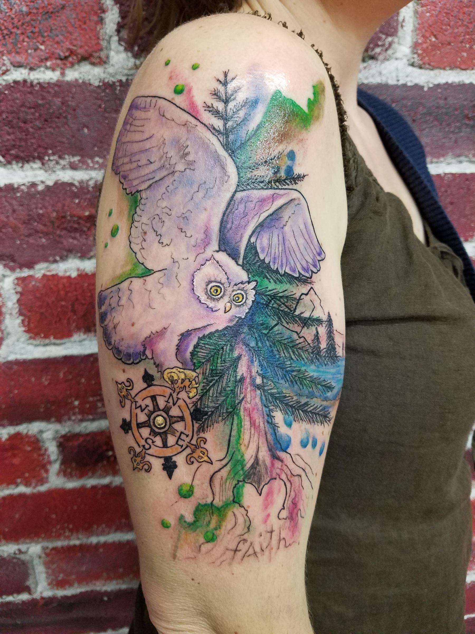 tattoo-shelly-dax-owl