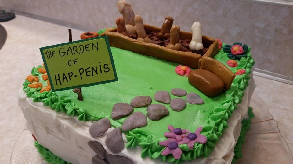 gallery-shelly-dax-cake