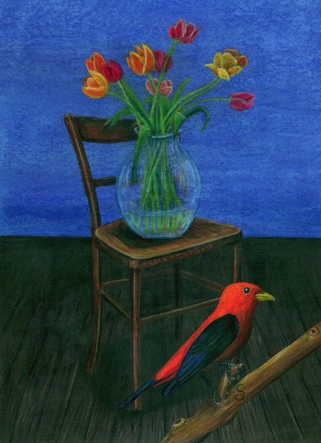 gallery-shelly-dax-bird-chair
