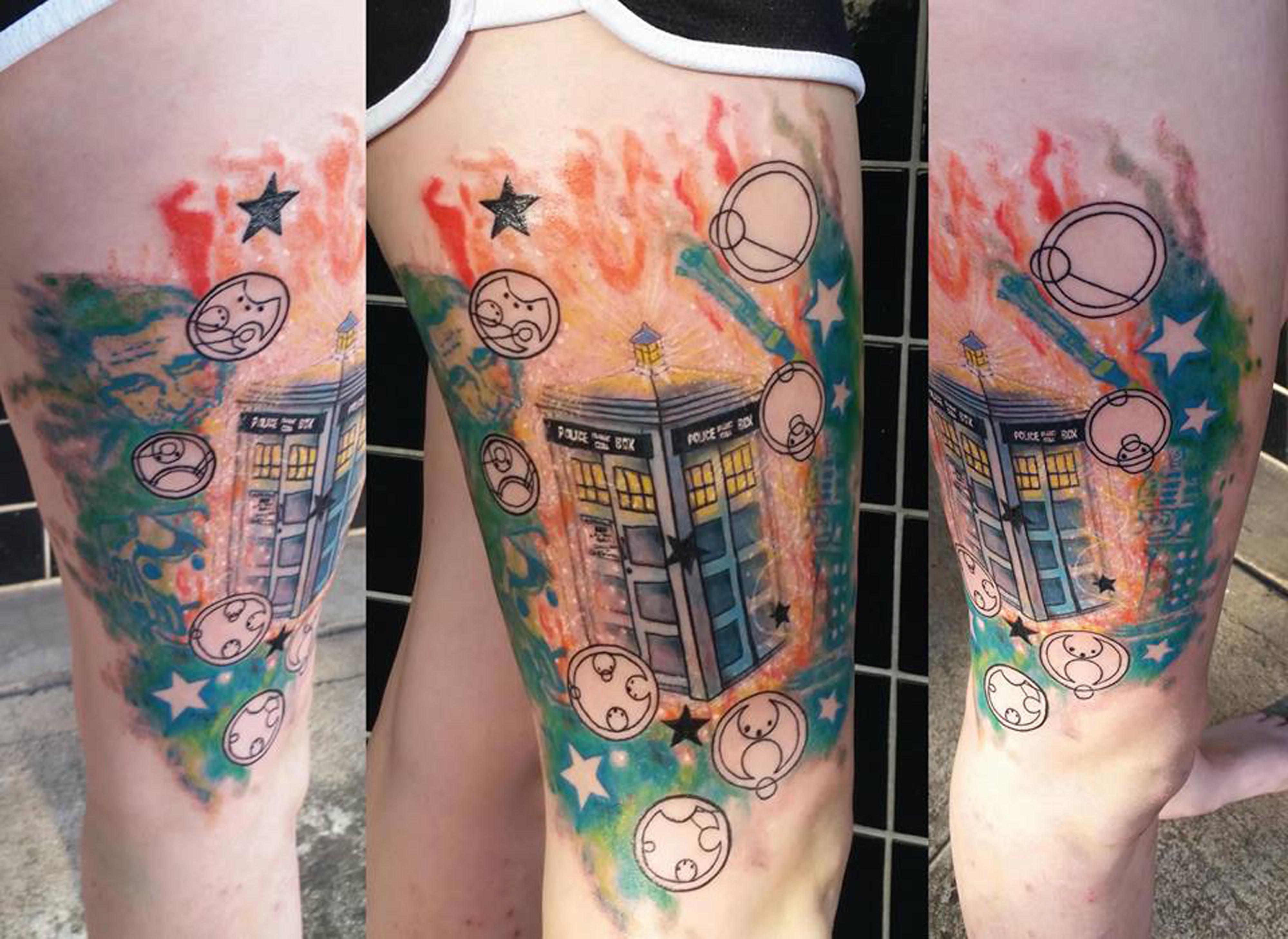 tattoo-shelly-dax-tardis