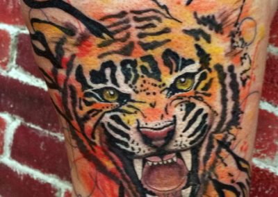 tattoo-shelly-dax-watercolor-tiger