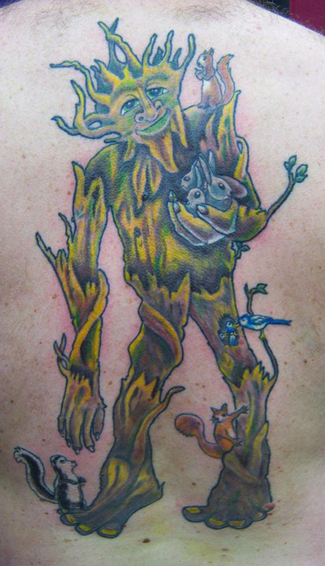 Treeman-tattoo-Shelly-Dax