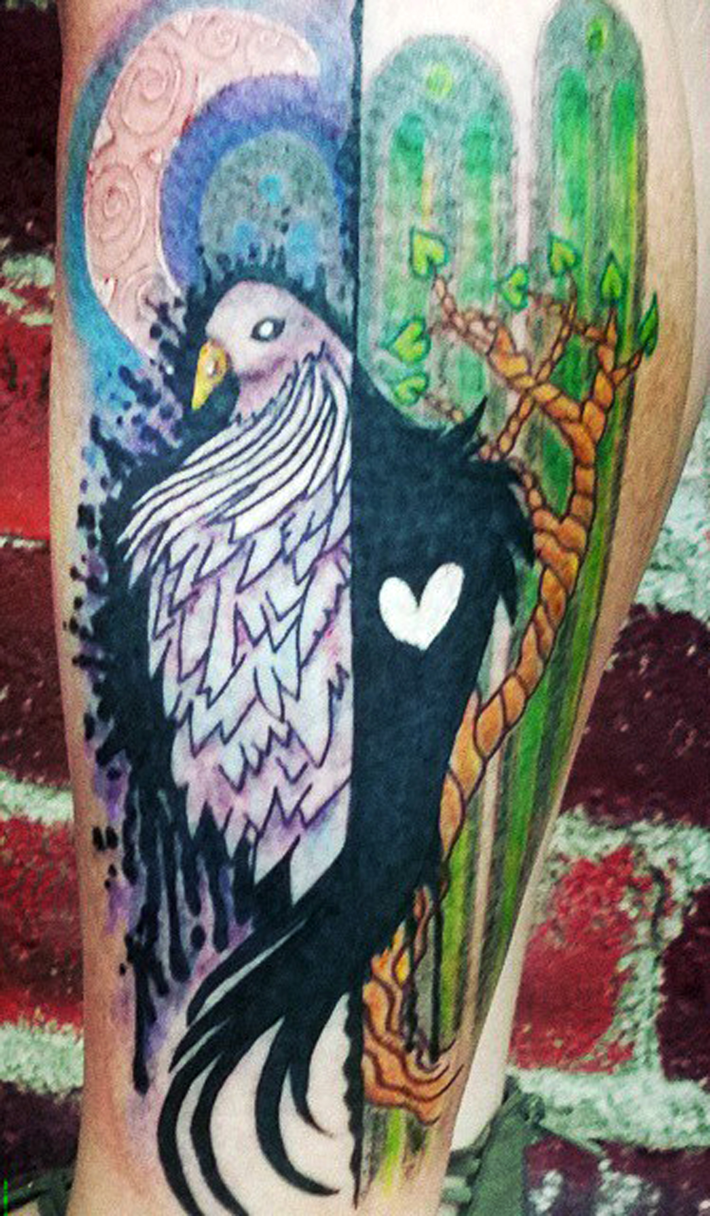 tattoo-shelly-dax-watercolor-bird