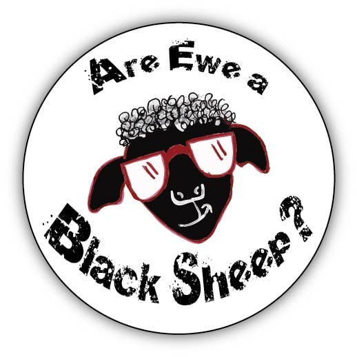 shelly-dax-black-sheep