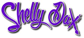 Shelly Dax