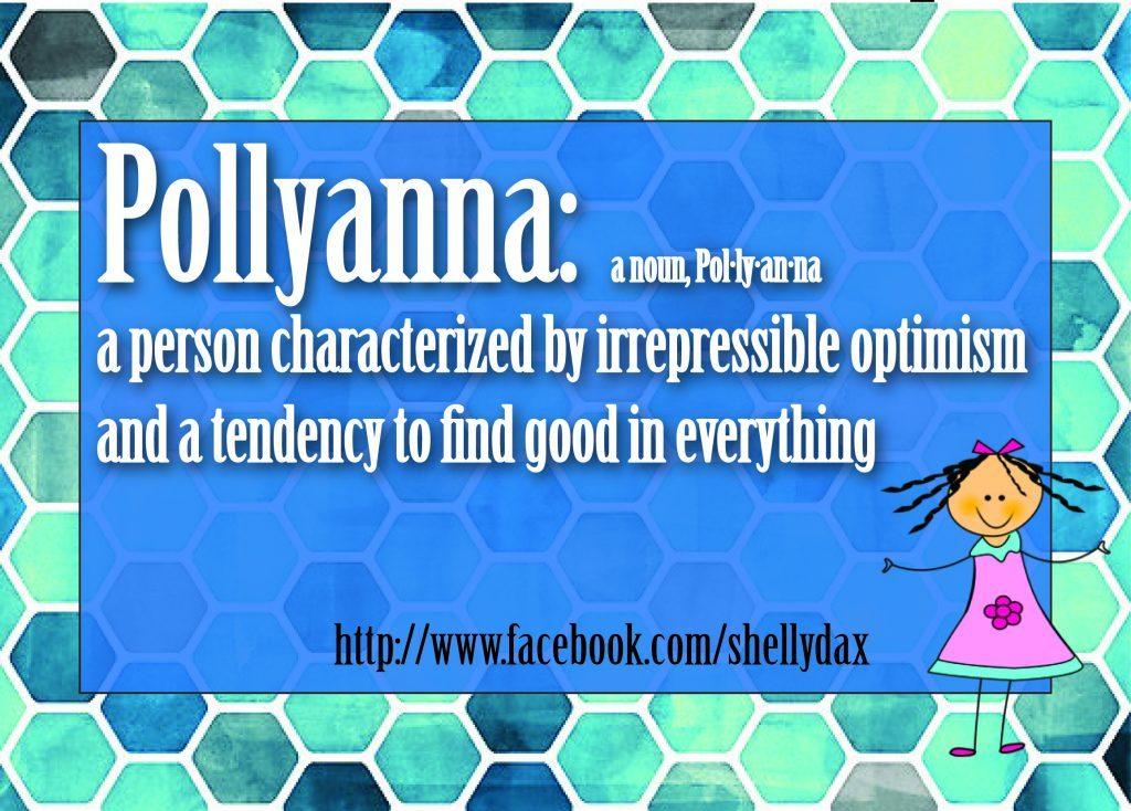 pollyanna-shelly-dax