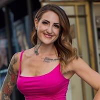 Kat Trimarco